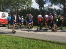 225 km Skeeleren 9 sept 2017_4