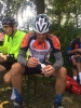 225 km Skeeleren 9 sept 2017_8